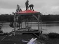 richardson_docks_gazebo2