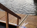 richardson_docks_nepewan